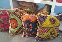 Fabrics / Fabric patterns, inspirations for fabrics, fabrics I love