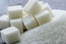 Refined Sugar Manufacturers / From the year 2015, Santushti International as recognized Refined Sugar Manufacturers, suppliers and exporters from India, we deal only in the finest top quality sugar. This isusually made by improving under strong process raw sugar. We believe in making long-lasting connection with our confidence clients and for this we never bargain in the standard of the product.