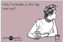 Workdays