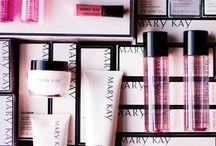 Consultora independiente Mary Kay / Belleza y cosmética