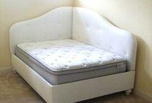 camas prácticas