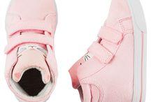 Zapatos osh koshhb