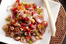 sambal indonesia