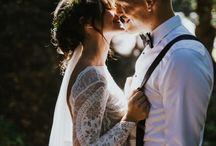 düğün fotograflari