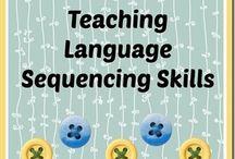 Speech, Language, and Communication