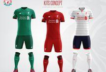football kits  #jerseys #moto #F1
