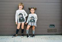 Street style kids / Street style kids