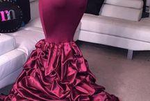 shelby dresses