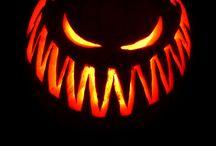 Halloween / by cinzia ziliani