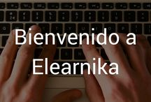 Elearnika
