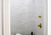 Bathrooms I like