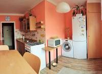 Realizováno / Prodané nemovitosti realitního makléře v Ostravě