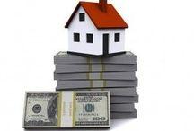 Real Estate Hard Money Lenders / Real Estate Hard Money Lenders@https://www.calhardmoney.com/