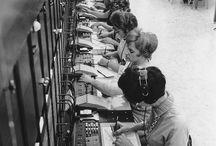 The Way We Were - Vintage Life