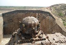 Vettuvan Koil temple India