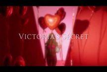 Victoria's Secret Videos