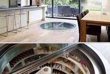 If I ever have a bakery or cafe shop