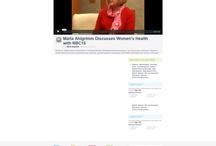 Marla Ahlgrimm Videos