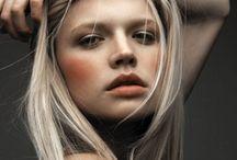Beautify / by Kristen Dillon
