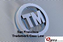 San Francisco Trademark Law / San Francisco Trademark Law @www.omnitrademark.com