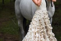+ | Equestrian Wedding | +