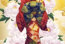 Hakuoki Shinsengumi Kitan