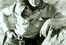 Cowboy Fashion