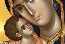 religious arts
