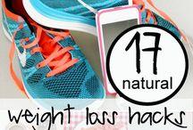 Healthy Diet Tips & Tricks