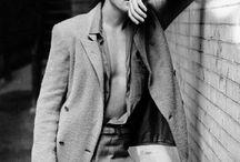 Acteur / Love Richard GEERE