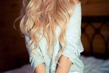 Gorgeous / by Nicole Vasquez