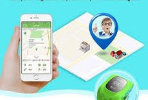 GPS CARTRACKING NIG: Leading Car Tracking Company in Nigeria / Get best auto and car tracking services at GPS CARTRACKING NIG. We are most reliable tracking company in Nigeria and our products are of perfect quality and have high  temperature resistance.