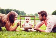 fotos de criancas