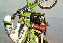 shaz bikes and cars