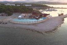 Solaris beach