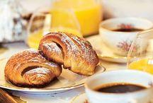 Rezepte│Glutenfrei genießen / Nicht nur für Menschen mit Gluten-Unverträglichkeit. Leckere Rezepte für glutenfreie Brötchen, Croissants, Brote und Baguette. Probieren Sie Buchweizen, Maismehl und Co. und lassen Sie sich überzeugen