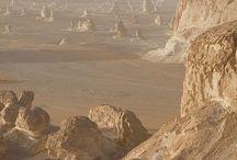 Desert new