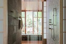 Idée décoration house