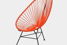 Colors You LoVE: ORANGE / 元気の出るオレンジ色のアイテム