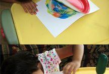 art montessori