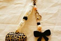 bijoux sac