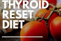 thyroid and health