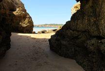 Algarve Fotos Gemischt / Fotos/Bilder von der Algarve, beim Wandern, Landschaften, Sehenswürdigkeiten, Natur,