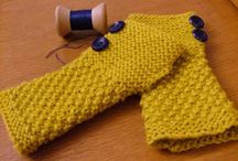 tricotar