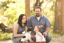 Kids / Natural images of kids and their family & dogs!  Timeless imagery by Allyson Magda Photography / by Allyson Magda