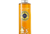 Loccitane Sweepstakes / by L G