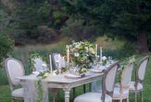 Features // Strictly Weddings