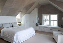 Home ideas - Slaapkamer