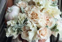 Wedding and other stuff❤