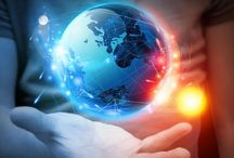 Technology World / The latest enterprise technology news, reviews, downloads and blogs.